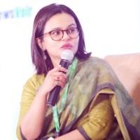 Vineeta Hariharan