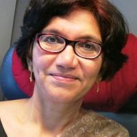 Smita Purushottam | Founder | SITARA » speaking at Connected India
