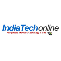 India Tech Online.com at Connected India 2020