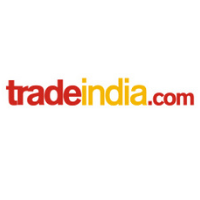 Trade India at Connected India 2020