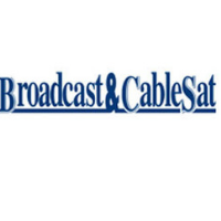 Broadcast & CableSat at Connected India 2020