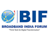 Broadband India Forum at Connected India 2020