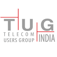 Telecom Users Group of India (TUGI) at Connected India 2020