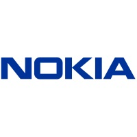 Nokia at Connected Italy 2020