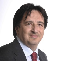 Francesco Nonno, Regulatory Director, Open Fiber