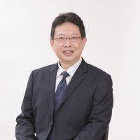 Andrew Cheng | Representative | F.I.D.O. Alliance » speaking at Identity Week Asia