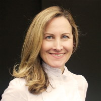 Sarah Walton | Digital Consultant | Counterpoint » speaking at Identity Week Asia