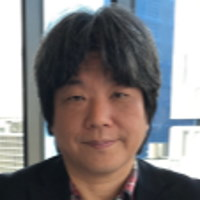 Kenichi Nakamura | Project Editor of ISO/IEC 18013-6 (mDL Test Methods) | International Organization For Standardization » speaking at Identity Week Asia