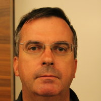 John Rule | Managing Director & ISO Committee Member IT 032 SC 37 | Brands Australia » speaking at Identity Week Asia