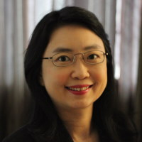 Hannah YeeFen Lim | Associate Professor, Business Law | Nanyang Technological University (NTU) - Singapore » speaking at Identity Week Asia