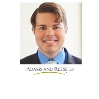 Grant Guillot | Partner and Unmanned Aircraft Systems Team Leader | Adams and Reece LLP » speaking at UAV Show