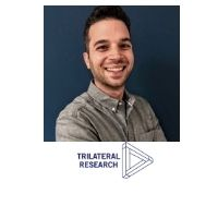 Panagiotis Loukinas | Research Analyst | Trilateral Research Ltd » speaking at UAV Show