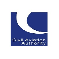 CAA at The Commercial UAV Show 2020