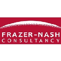 Frazer Nash Consultancy Ltd at The Commercial UAV Show 2020