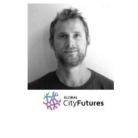 Roli Martin | Head of Finance | Global City Futures » speaking at UAV Show