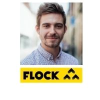 Mr Tommy Wilson | Drone Partnerships Manager | Flock » speaking at UAV Show