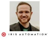 Dean Van Aswegen | Consulting Manager | Iris Automation » speaking at UAV Show
