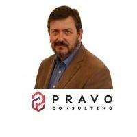 Philip Hicks | Director | Pravo Consulting » speaking at UAV Show
