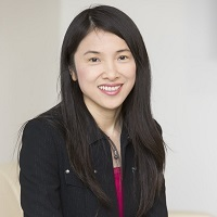 Emily Tan | General Manager, City Solutions | Shell » speaking at MOVE Asia Virtual
