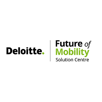 Deloitte Consulting LLP at MOVE Asia Virtual 2020