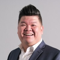 Victor Tan | Director of Venture Investing | SGInnovate » speaking at MOVE Asia Virtual