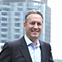 Jeffrey Lowe, Chief Executive Officer, Asian Sky Group