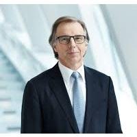 Klaus Entenmann   Senior Advisor, Future of Mobility Practice   Deloitte » speaking at MOVE Asia Virtual