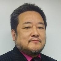 Makoto (Dave) Yoshida   Secretary General   Chademo Association » speaking at MOVE Asia Virtual