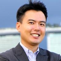 Yeen Teck Hoe | Deputy Head, Autonomous Transport | ST Engineering » speaking at MOVE Asia Virtual