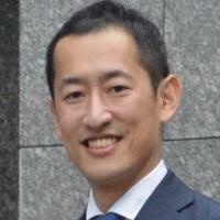 Daigo Fukumoto | Senior Manager of Air Mobility Division | SkyDrive » speaking at MOVE Asia Virtual