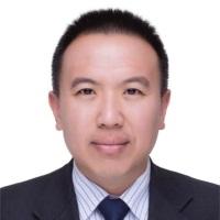 Raphael Ji | Chief Venture Advisor and Singapore Chief Representative | China EV100 » speaking at MOVE Asia Virtual