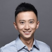 Kevin Xu, Head of Overseas, Neolix