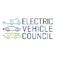 Electric Vehicle Council at MOVE Asia Virtual 2020