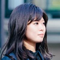 Saori Saito   Senior Consultant   ABeam Consulting Ltd. » speaking at MOVE Asia Virtual