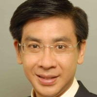 Ang Wei Neng | Chief Executive Officer | ComfortDelGro Taxis » speaking at MOVE Asia Virtual
