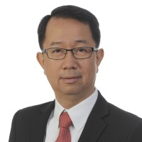 Chee-Kiang Lim, Managing Director, Urban Science