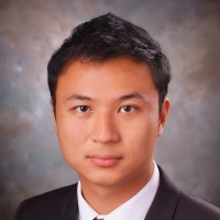Yun Yuan Tay   Regional Manager, APAC   Skyports » speaking at MOVE Asia Virtual