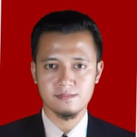 Achmad Izzul Waro | Director of Service and Development | Transjakarta » speaking at MOVE Asia Virtual