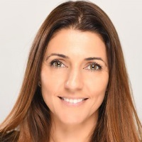 Keren Shemesh, Chief Marketing Officer, REE Automotive