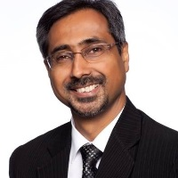 Akash Passey | Senior Vice President | Volvo Bus Corporation » speaking at MOVE Asia Virtual