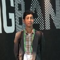 Setiaji Setiaji | Head Of Department at ICT - Digital Services | West Java Province » speaking at MOVE Asia Virtual