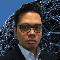 Paulo Mutuc | Principal Consultant, Mobility Practice | Frost & Sullivan » speaking at MOVE Asia Virtual