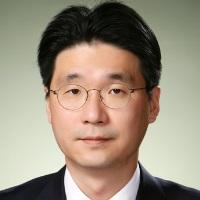 Joongsun Ko   Vice President   Hyundai Motor Group » speaking at MOVE Asia Virtual