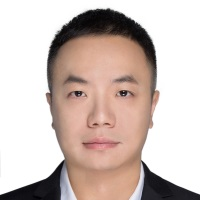 Tianxiang You | President of Sales (AP Region) | Streamax Technology Co » speaking at MOVE Asia Virtual