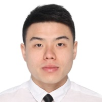 Raymond Tandika | Country Manager | Streamax Technology Co » speaking at MOVE Asia Virtual