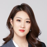 Kelsea Wong | Account Manager | Streamax Technology Co » speaking at MOVE Asia Virtual