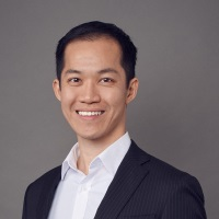 Terence Siew | President | Electric Vehicle Association of Singapore » speaking at MOVE Asia Virtual