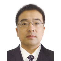 Liang Su | President | King Long Engineering Research Institute » speaking at MOVE Asia Virtual