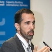Noam Ilan   VP   Electreon » speaking at MOVE Asia Virtual