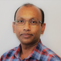 Dr. Shafiq Alam | Road Infrastructure Specialist | Australia » speaking at MOVE Asia Virtual
